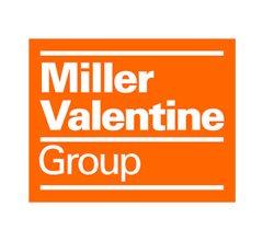 Miller-Valentine