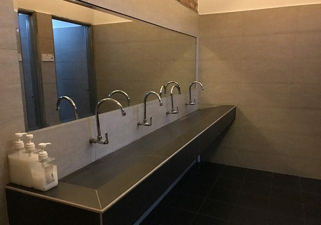 sink-2062941_640